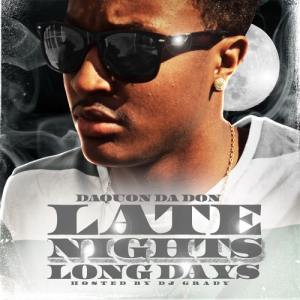 Daquon_Da_Don_Late_Nights_Long_Days-front-large