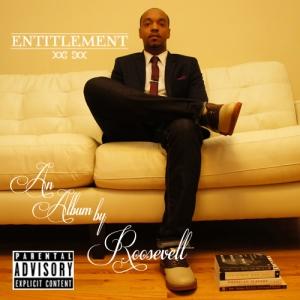 ROOSEVELT_Entitlement-front-large