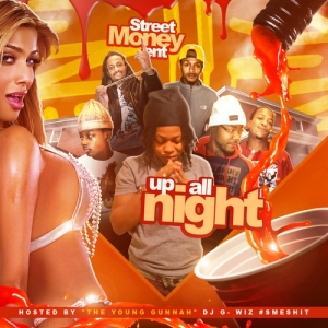 StreetMoney_Ent_Up_All_Night-front-large