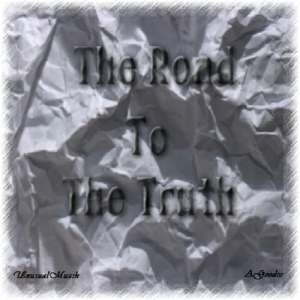 AGoodie_The_Road_To_The_Truth-front-large