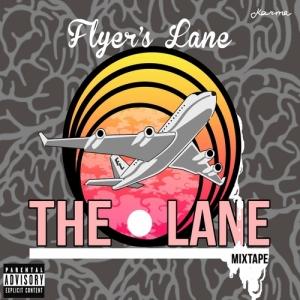 Flyers_Lane_Thelane-front-large