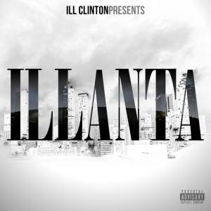 ILL_CLINTON_Illanta-front-large
