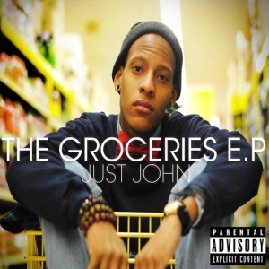 Just_John_The_Groceries_Ep-front-large