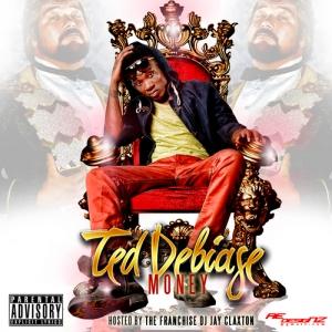 Money_Teddebiase_The_Mixtape-front-large