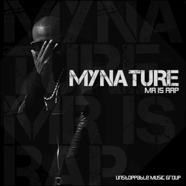 Mynature single release
