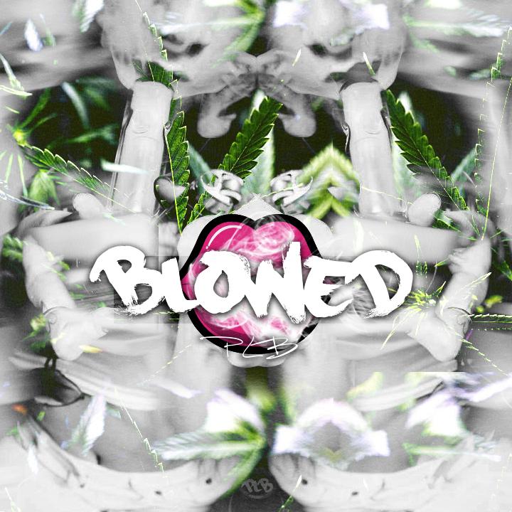 PLB-BLWD