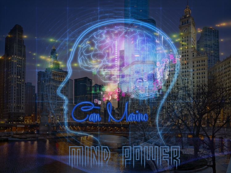 MindPower Cover Art-1
