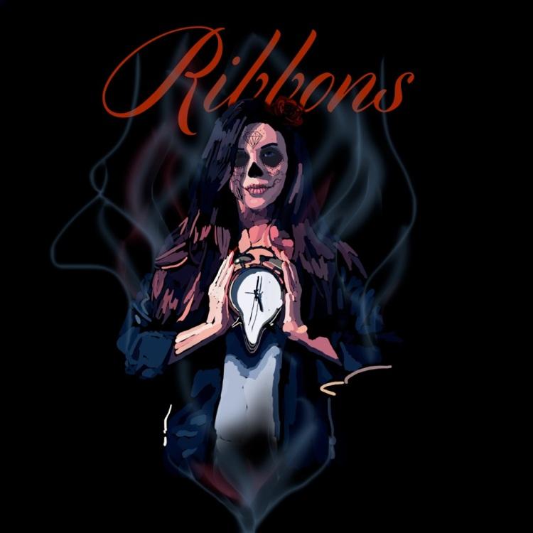 ribbons (2)