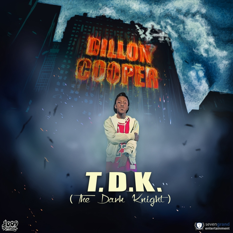 T.D.K. Final